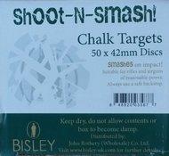 Shoot-N-Smash kritmål