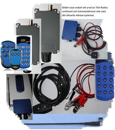 """Compak-1 """"Plug & Play"""""""