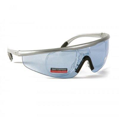 Premier Plus - Skytteglasögon för korrektionslinser