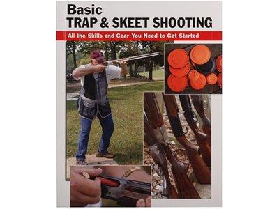 Basic trap & skeet