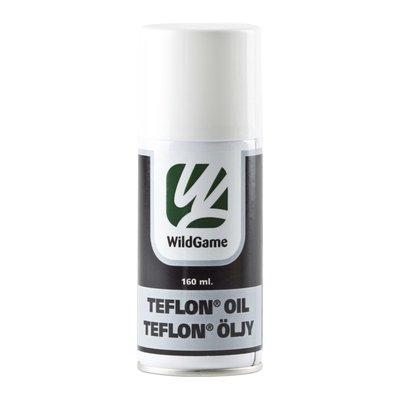 Teflonspray Wildgame 160 ml