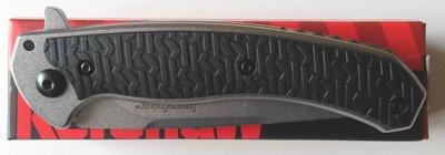 Kershaw Strobe Fällkniv