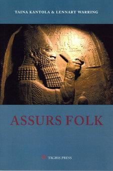 Assurs folk