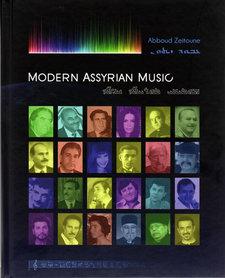 Modern Assyrian Music