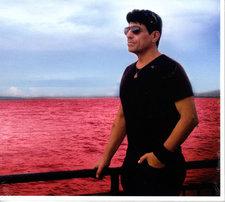 Simon Kaplo: Ocean of Blood