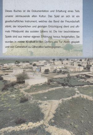Assyrische Heimatspiele