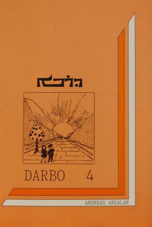 Darbo 4