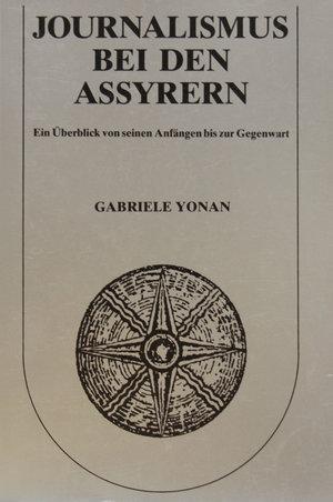 Journalismus bei den Assyrern