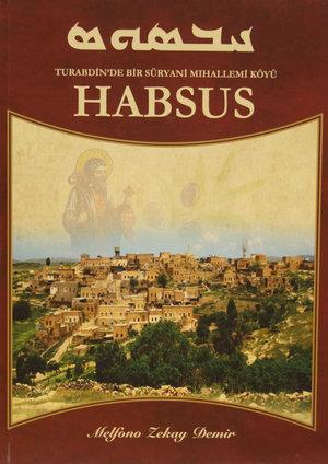 Habsus