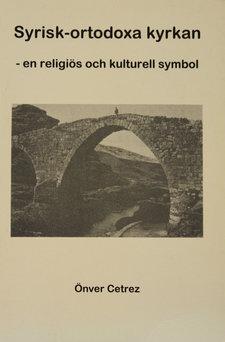 Syrisk ortodoxa kyrkan