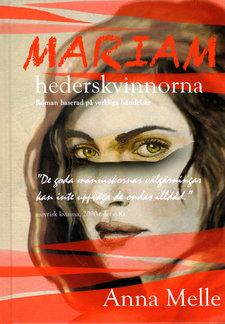 Mariam - hederskvinnorna