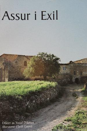 Assur i exil
