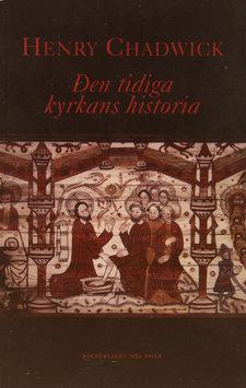 Den tidiga kyrkans historia