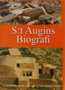 S:t Augins biografi