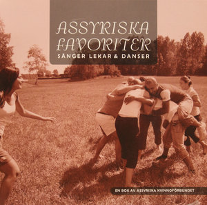 Assyriska favoriter