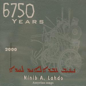 6750 Years