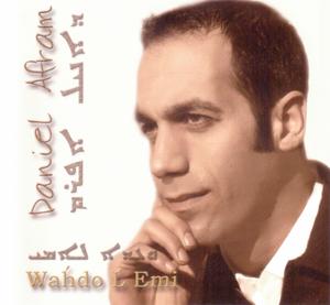 Wahdo L'emi