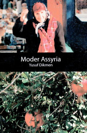 Moder Assyria