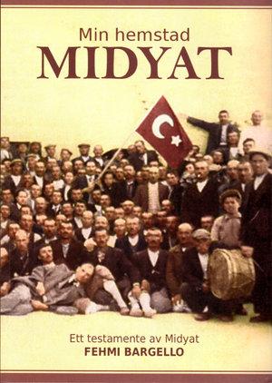 Min hemstad Midyat