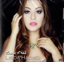 Linda Hadiko