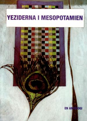 Yezidierna i Mesopotamien