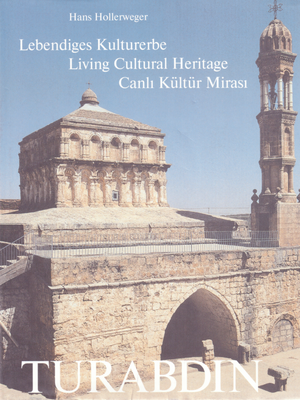 Turabdin living cultural heritage