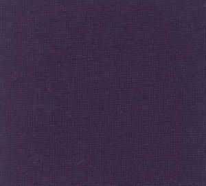Stretchjersey blålila
