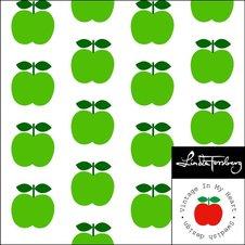 Miniapple Green