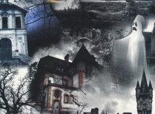 Spökstaden