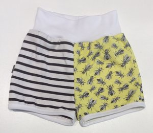 Shorts Getingar, stl 104