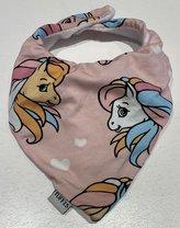 Dregglis Ponies
