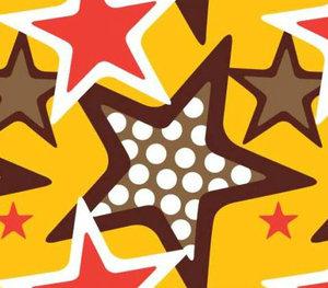 Stars gul - EKOLOGISKT