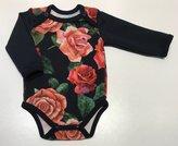 Body Mary Roses, 62