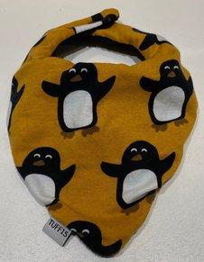 Dregglis Penguin gyllenbrun
