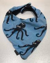 Dregglis Octopus