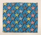 Tubhalsduk Popstars, 54/56
