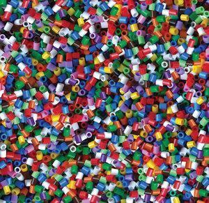 Pärlor Basic