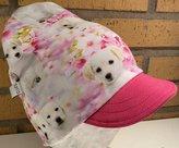 Meps Puppy Love, 50/52