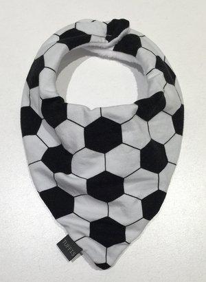 Dregglis Fotboll