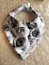 Dregglis svarta rosor