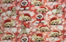 Jul-hundar
