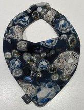Dregglis Diamanter & Pärlor