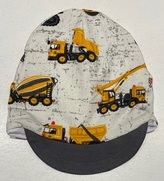 Meps Construction Vehicles, 42/44