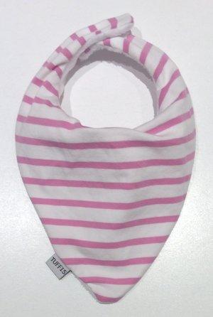 Dregglis Vit/rosa rand