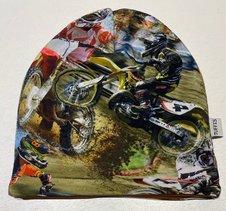 Mössa Motocross, 46/48