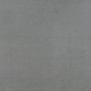 Polarfleece grå