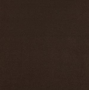 Polarfleece brun