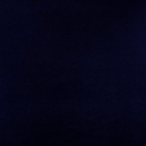 Polarfleece marin