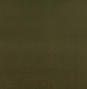 Polarfleece jägargrön