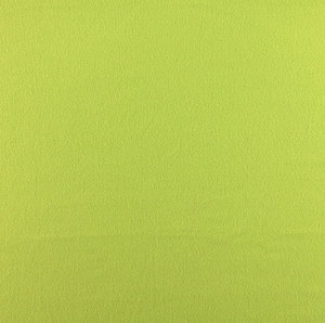 Polarfleece lime